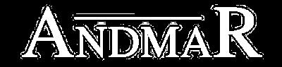 AndmaR - producent płaszczy damskich